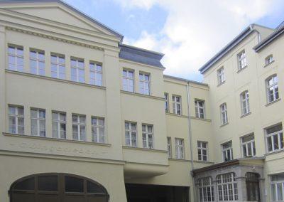 Halle 2-01