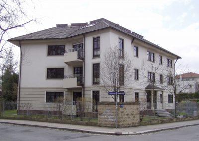 Dresden 2-01