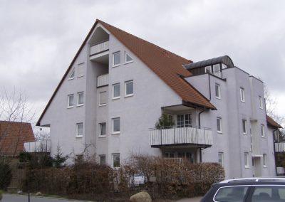 Dresden 3-01