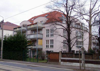 Dresden 4-01