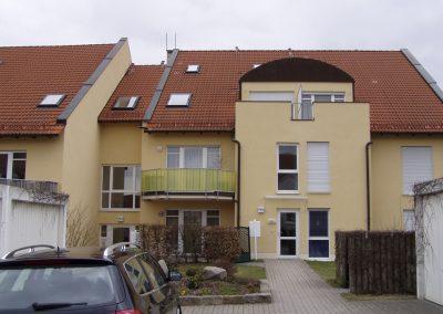 Kesselsdorf 1-01