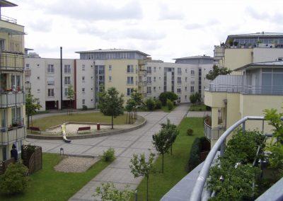Potsdam 1-01