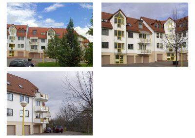 BadDuerrenberg 1-03