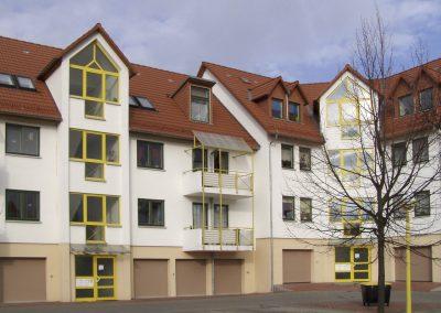 BadDuerrenberg 1-02